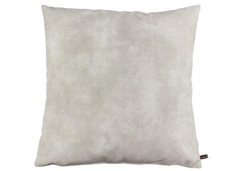 CLAUDI Cushion Adona Off-white
