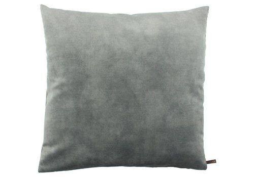 CLAUDI Chique Cushion Adona Iced Blue