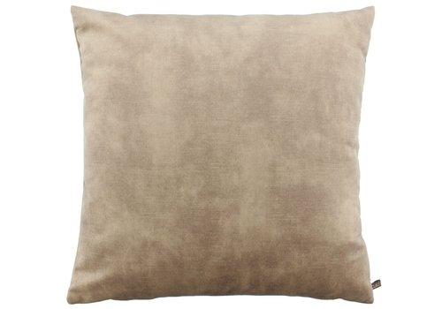 CLAUDI Cushion Adona Honey
