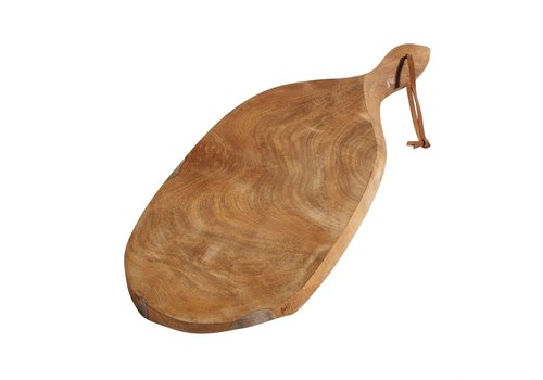 MUUBS Cutting board Organic L