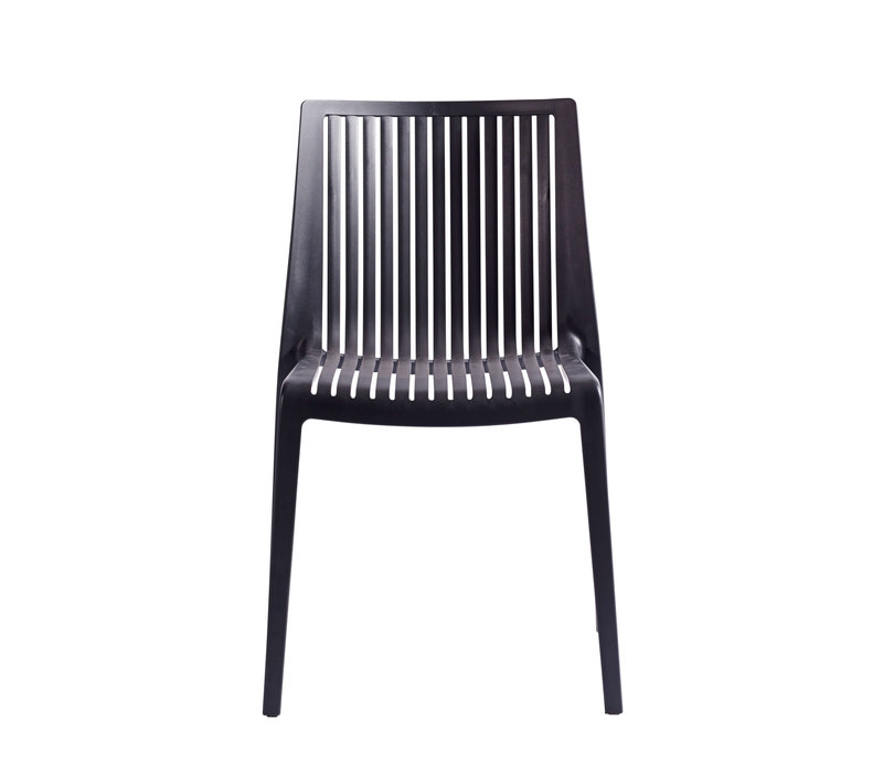 Dining chair Cool,  simple design with good seat comfort