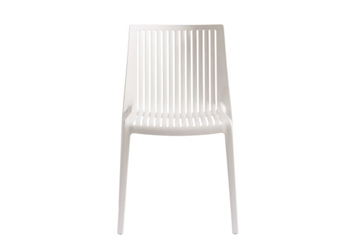 MUUBS Dining chair Cool