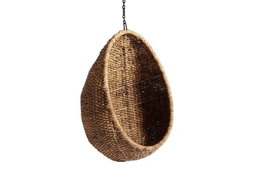 MUUBS Hanging chair Dwell