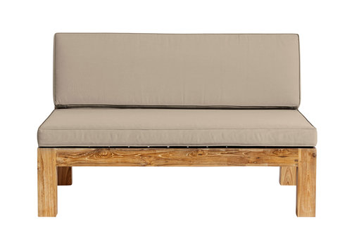 MUUBS Couch Lounge 120