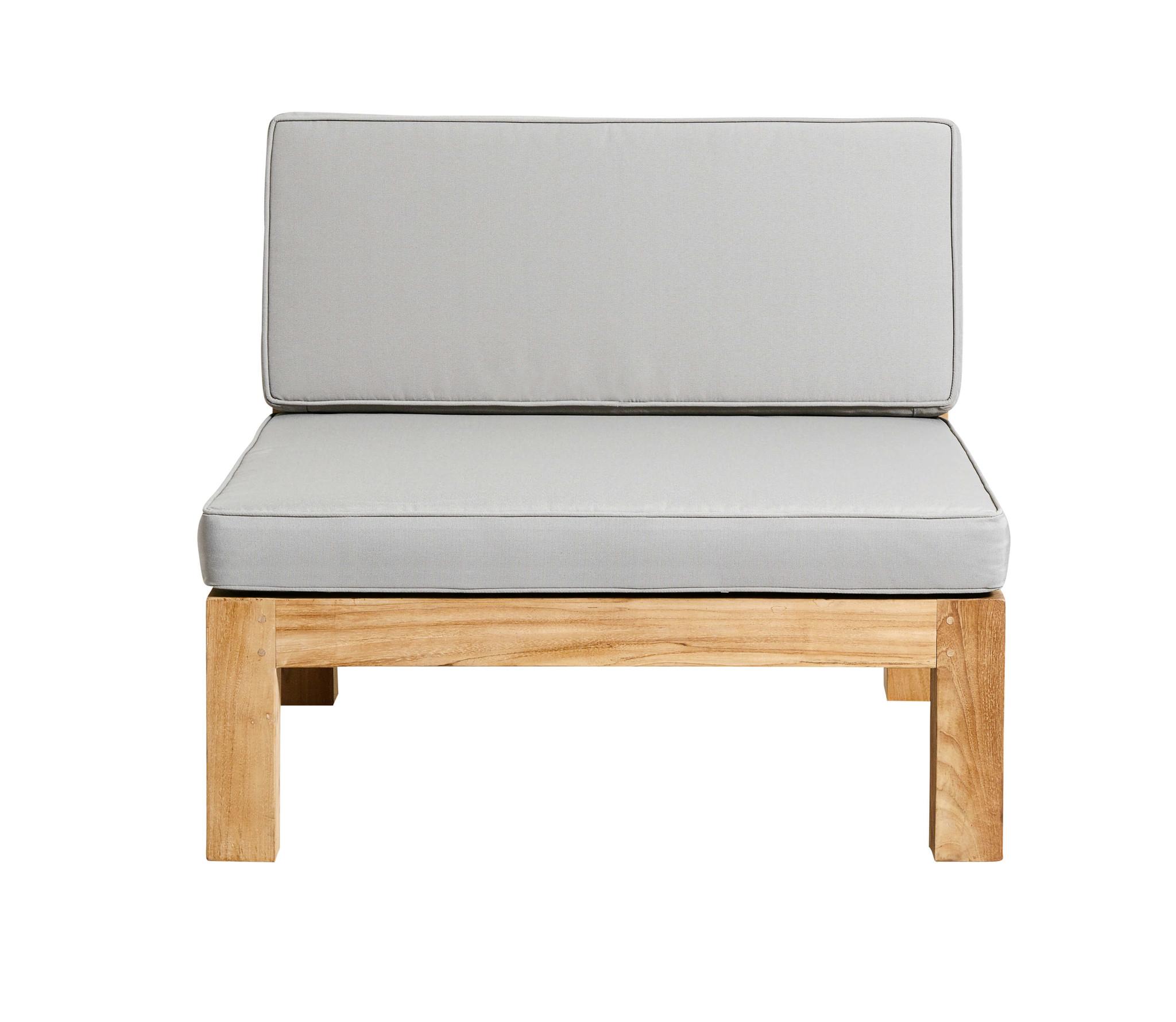 Design Stoel Lounge.Lounge Stoel Mykonos 89 Wilhelmina Designs