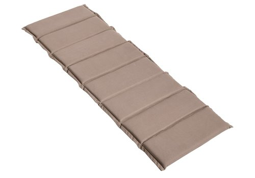 MUUBS Sun mattress Kaito