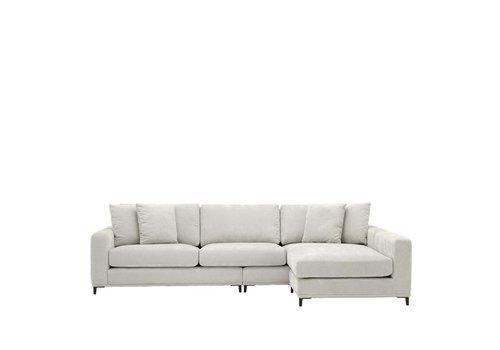 EICHHOLTZ Sofa Feraud Lounge
