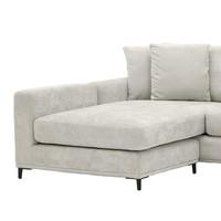 Sofa Feraud Lounge, Clarck sand