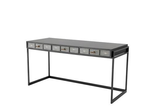 EICHHOLTZ Desk Paco