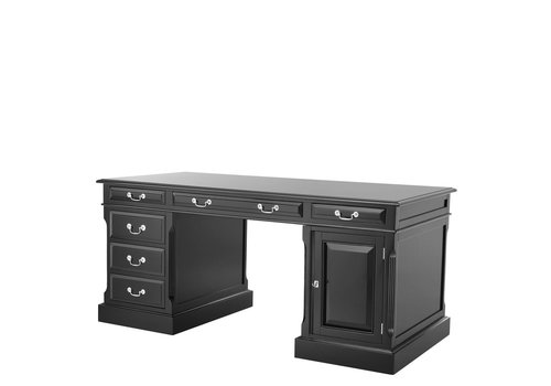 EICHHOLTZ Desk British