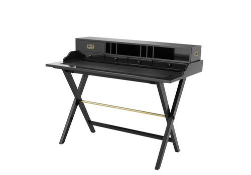 EICHHOLTZ Travel Desk Sahara
