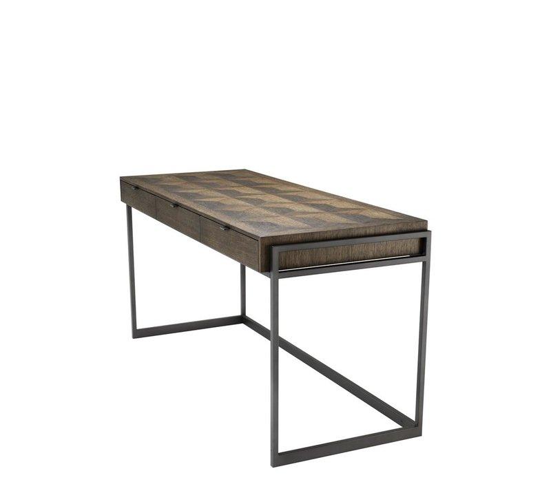 Desk 'Gregorio'