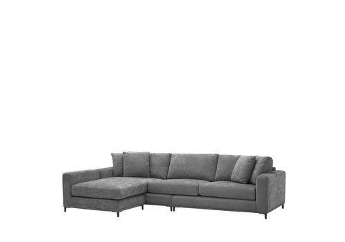 EICHHOLTZ ''Sofa Feraud Lounge''