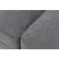 Sofa Tuscany, Clarck grey