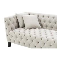 Sofa Jason, Clarck sand
