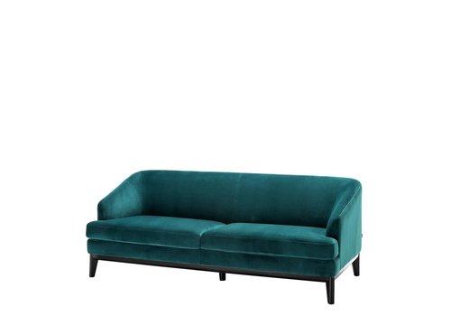 EICHHOLTZ 'Sofa Monterey'