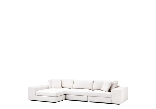 EICHHOLTZ Sofa Vista Grande Lounge
