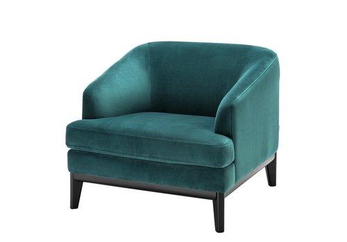 EICHHOLTZ Chair Monterey