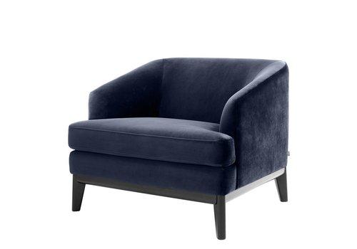 EICHHOLTZ ''Chair Monterey''