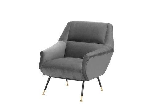 EICHHOLTZ Chair 'Exile'