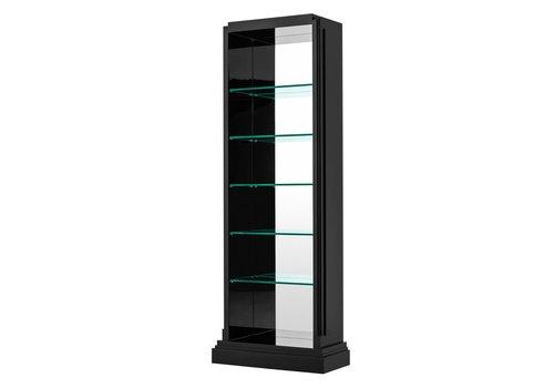 EICHHOLTZ Cabinet Quattrone
