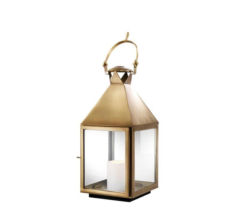 'Spur S' lantern