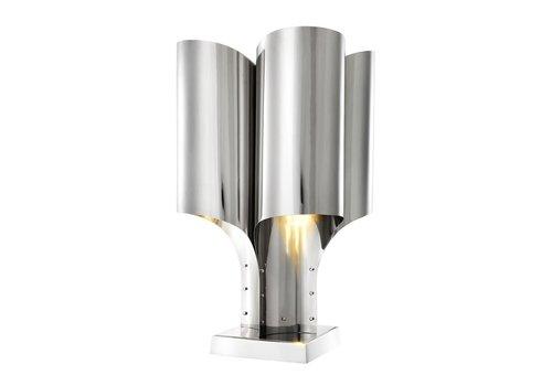 EICHHOLTZ Design Tischlampe 'Spiaggia'