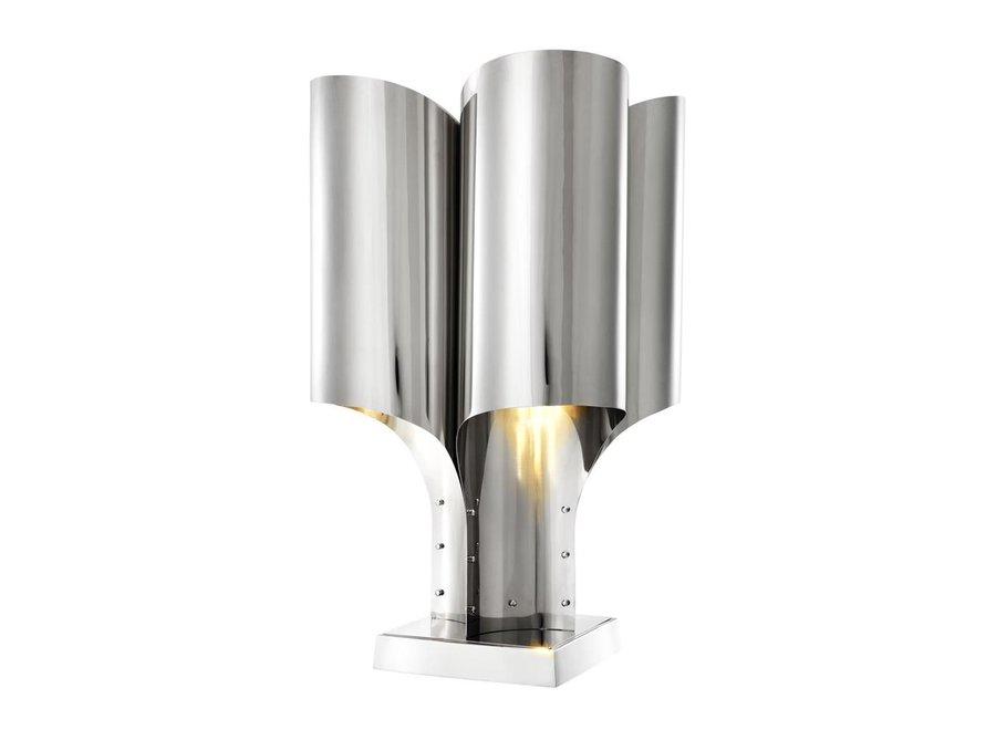 Design Tafellamp 'Spiaggia'