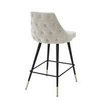 Counterstool Cedro, Clarck sand