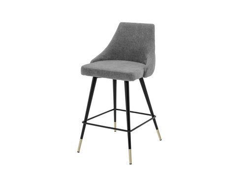 Eichholtz Counter Stool Cedro