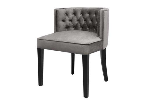 EICHHOLTZ Dining Chair 'Dearborn'
