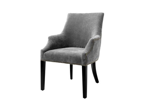 EICHHOLTZ Dining Chair 'Legacy'