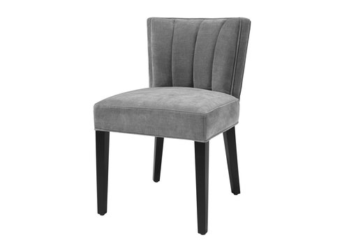 EICHHOLTZ Dining Chair Windhaven