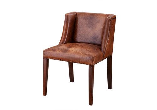 EICHHOLTZ Dining Chair St. James