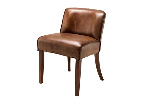 EICHHOLTZ Dining Chair Barnes