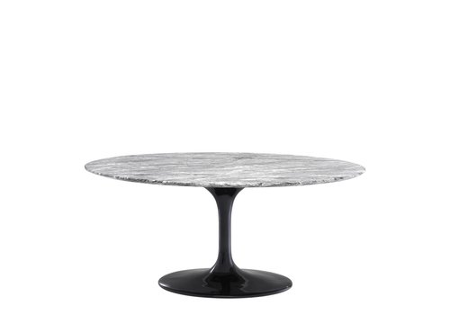 EICHHOLTZ ''Dining Table Solo''