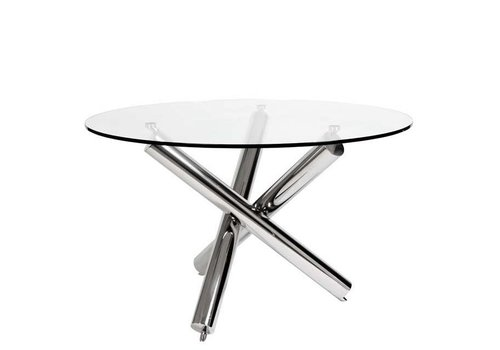 EICHHOLTZ Dining Table Corsica