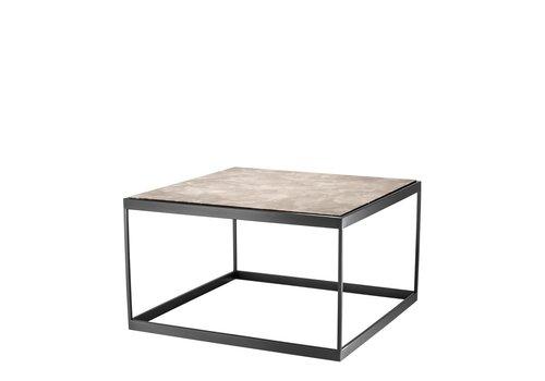 EICHHOLTZ 'La Quinta side table'