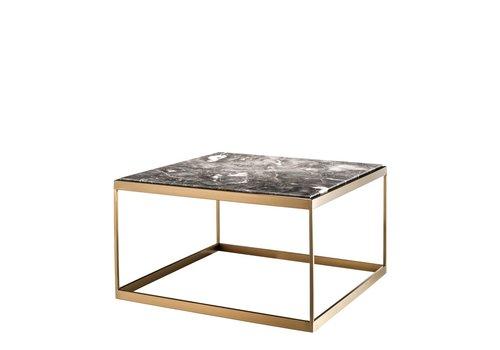 EICHHOLTZ Side table - La Quinta