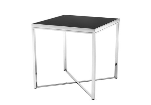 EICHHOLTZ Side table Labyrinto