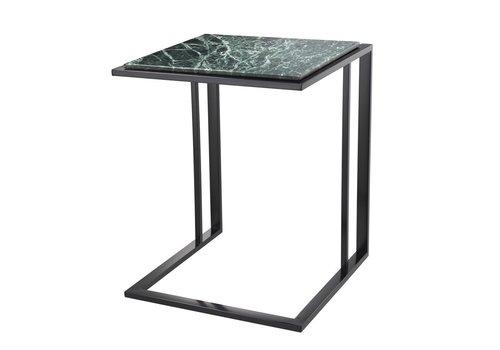 EICHHOLTZ Side table Cocktail