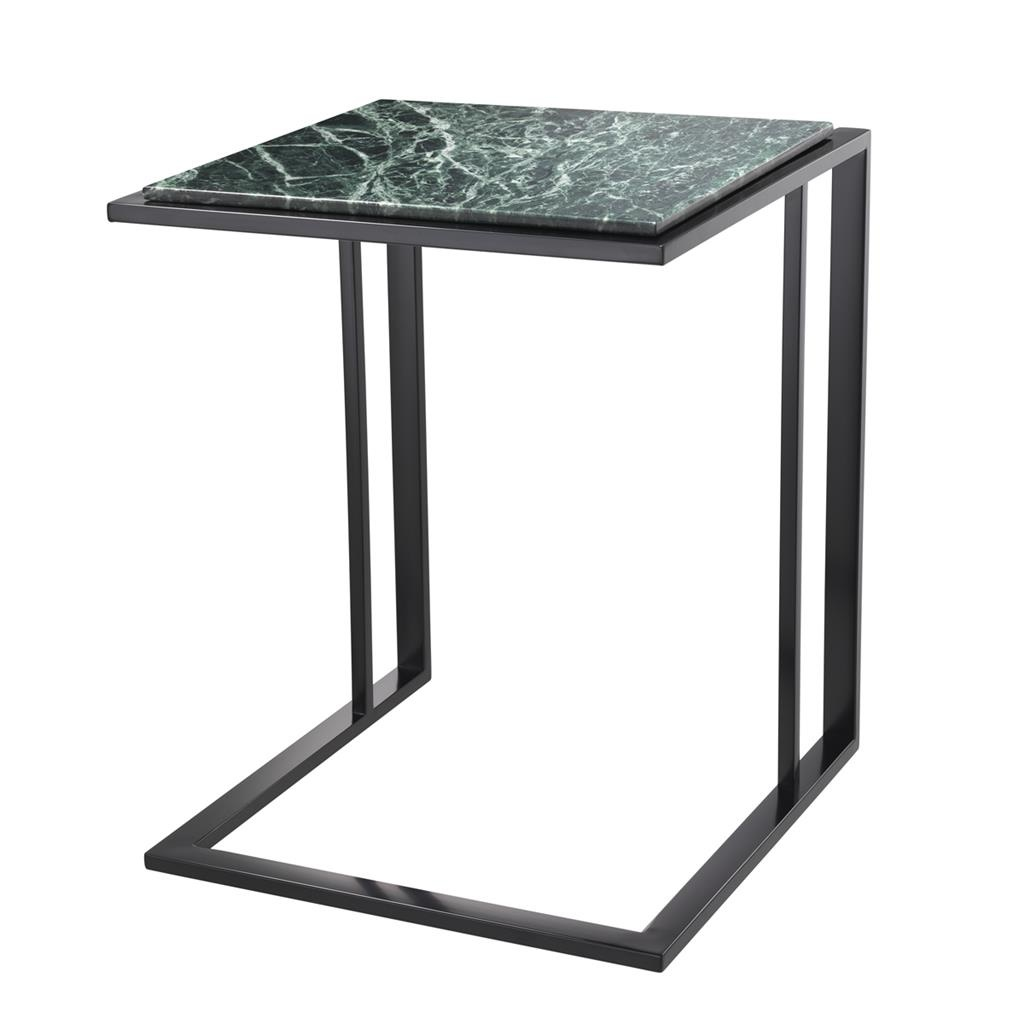Eichholtz Side Table.Side Table Cocktail