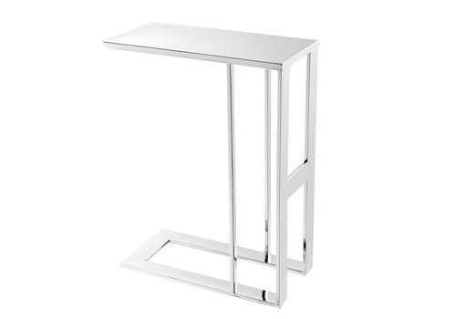 EICHHOLTZ Side table Pierre