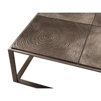 'Zino' coffee table