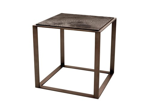 EICHHOLTZ Side Table Zino
