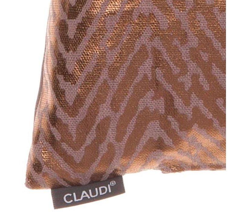 sofa cushion Gilda Rose available in four sizes