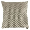 CLAUDI Chique Cushion Joyce in color Sand