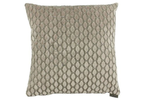 CLAUDI Chique Cushion Joyce Sand - special
