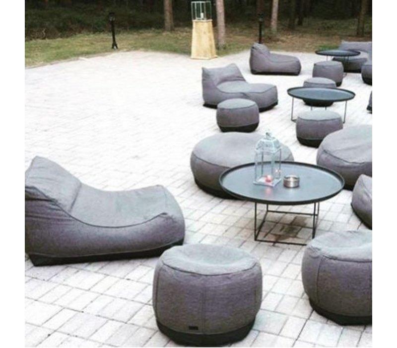 Storm Mini Lounge chair - Sunbrella