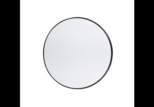 MUUBS Wall mirror round Copenhagen S